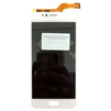 Дисплей для ASUS ZenFone 4 Max ZC520KL с тачскрином (104270) (белый) - Дисплей, экран для мобильного телефонаДисплеи и экраны для мобильных телефонов<br>Полный заводской комплект замены дисплея для ASUS ZenFone 4 Max ZC520KL. Стекло, тачскрин, экран для ASUS ZenFone 4 Max ZC520KL в сборе. Если вы разбили стекло - вам нужен именно этот комплект, который поставляется со всеми шлейфами, разъемами, чипами в сборе.<br>Тип запасной части: дисплей; Марка устройства: Asus; Модели Asus: ZenFone 4 Max; Цвет: белый;
