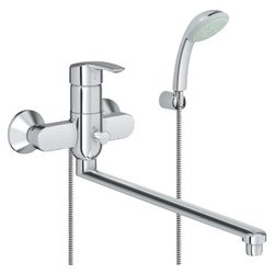 Grohe Multiform 32708 (32708000)