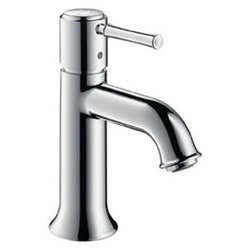 hansgrohe talis classic 14118000
