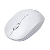 Smartbuy ONE 351 USB White - МышьМыши<br>Беспроводная мышь, интерфейс передатчика USB, 2 кнопки + колесо прокрутки, 1000dpi.<br>