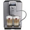 NIVONA CafeRomatica 842 - Кофеварка, кофемашинаКофеварки и кофемашины<br>NIVONA CafeRomatica 842 - кофемашина, 1465 Вт, 15 Бар, контейнер для воды 1.8 л, контейнера для кофе 250г, регулировка крепости кофе 5 степеней, пластик, металл.<br>