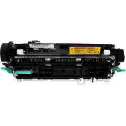 Печь для Samsung SCX-5835, Xerox Phaser 3635, WC 3550 (JC91-00924A/JC96-05064A/JC91-00925E/126N00341/126N00327/126N00290)
