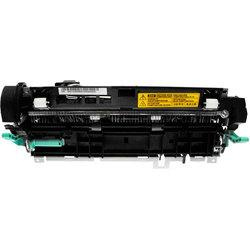 Печь для Samsung SCX-8123, 8128 (JC82-00396A/JC91-01050A)