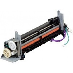 Печь для HP Color LaserJet M351, M451 в сборе (RM1-8606/RM2-5178)