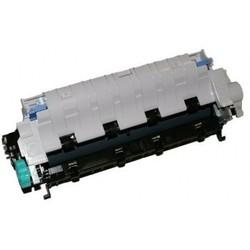 Печь для HP LaserJet 4200 в сборе (RM1-0014/Q2425-69005/Q2425-69018)