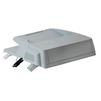 Автоподатчик для Samsung SCX-5835 в сборе (JC96-05378A) - АксессуарАксессуары для принтеров и МФУ<br>Совместим с моделями: Samsung SCX-5835.<br>