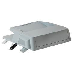 Автоподатчик для Samsung SCX-5835 в сборе (JC96-05378A)