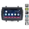 Штатная магнитола для LADA VESTA (Avis AVS070AN (#005)) - АвтомагнитолаАвтомагнитолы<br>Магнитола отлично вписывается в салон LADA VESTA благодаря наличию специальной переходной рамки в комплекте. Дизайн оригинальной аудиосистемы автомобиля при этом сохраняется.<br>