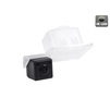 CMOS ИК штатная камера заднего вида для KIA OPTIMA IV2015+ (Avis AVS315CPR (#188)) - Камера заднего видаКамеры заднего вида<br>Камера заднего вида проста в установке и незаметна, что позволяет избежать ее кражи или повреждения. Разрешение в 550 тв-линий, угол обзора 170° и ИК-подсветка позволяют водителю получить полную картину всего происходящего сзади.<br>