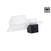 CMOS ИК штатная камера заднего вида для KIA SORENTO III2014+ (Avis AVS315CPR (#189)) - Камера заднего видаКамеры заднего вида<br>Камера заднего вида проста в установке и незаметна, что позволяет избежать ее кражи или повреждения. Разрешение в 550 тв-линий, угол обзора 170° и ИК-подсветка позволяют водителю получить полную картину всего происходящего сзади.<br>