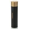 Remax Shell Power Bank RPL-18 (черный) - Внешний аккумуляторУниверсальные внешние аккумуляторы<br>Remax Shell Power Bank RPL-18 - аккумулятор емкостью 2500 мАч, максимальный ток 1 А, разъем USB.<br>