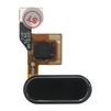 Кнопка Home для Xiaomi Redmi Note 2 в сборе (М7746843) (черный) - Кнопка для мобильного телефонаКнопки для мобильных телефонов<br>Кнопка Home изготовлена из высококачественных материалов, она вернет Вашему устройству первоначальный внешний вид.<br>