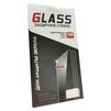 Защитное стекло для Meizu M6 (Positive 4555) (прозрачный) - Защитное стекло, пленка для телефонаЗащитные стекла и пленки для мобильных телефонов<br>Защитит экран смартфона от царапин, пыли и механических повреждений.<br>