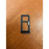 Лоток под sim карту для Nokia 8 Dual Sim (104864) (синий) - Мелкая запчасть для мобильного телефонаМелкие запчасти для мобильных телефонов<br>Выполнен из высококачественных материалов и тем самым гарантирует надежную и долгую работоспособность.<br>