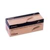 Тонер картридж для Kyocera ECOSYS M2040dn, M2540dn, M2640idw (INTEGRAL TK-1170) (черный, без чипа) - Картридж для принтера, МФУКартриджи<br>Совместим с моделями: Kyocera ECOSYS M2040dn, M2540dn, M2640idw.<br>