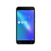 ASUS ZenFone 3 Max ZC553KL 16Gb Ram 2Gb (серый) ::: - Мобильный телефонМобильные телефоны<br>Смартфон, Android 6.0, поддержка двух SIM-карт, экран 5.5, разрешение 1920x1080, камера 16 МП, лазерный автофокус, память 16 Гб, слот для карты памяти, 3G, 4G LTE, LTE-A, Wi-Fi, Bluetooth, GPS, ГЛОНАСС, объем оперативной памяти 2 Гб, аккумулятор 4100 мАч.<br>