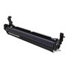 Фотобарабан для Ricoh MPC2004, C2504 (D2442209) (CMYK) - Фотобарабан для принтера, МФУФотобарабаны для принтеров и МФУ<br>Совместим с моделями: Ricoh MPC2004, C2504.<br>