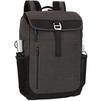 Рюкзак для ноутбука 15.6&quot, (Dell Venture Backpack 460-BBZP) (черный, серый) - Сумка для ноутбука