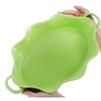 Форма для выпечки Frybest PROV-44O - Посуда для готовкиПосуда для готовки<br>Форма для выпечки Frybest PROV-44O - материал керамика, форма овальная, размеры 44х28х8см.<br>
