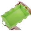 Форма для выпечки Frybest PROV-45P - Посуда для готовкиПосуда для готовки<br>Форма для выпечки Frybest PROV-45P - материал керамика, форма прямоугольная, размеры 45х26х8.5см.<br>