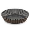 Форма для выпечки Tefal J1608502 26 см (коричневый) - Посуда для готовкиПосуда для готовки<br>Форма для выпечки Tefal Success J1608502 - материал алюминий, форма круглая, диаметр 26см.<br>