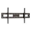 Arm Media NEXT-1 (42-70) (черный) - Подставка, кронштейнПодставки и кронштейны<br>Настенный кронштейн для LED/LCD телевизора, фиксированный, диагональ 42-70, расстояние от стены 19 мм, макс. нагрузка 75 кг, VESA от 200x100 до 800x400.<br>