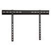 Arm media PT-8 (черный) - Подставка, кронштейнПодставки и кронштейны<br>Настенный кронштейн для LED/LCD телевизора, фиксированный, диагональ 32-65, расстояние от стены 9 мм, макс. нагрузка 65 кг, VESA от 75x75 до 800x400.<br>