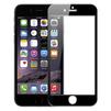 Защитное стекло для Apple iPhone 8 Plus (Perfeo 3D Gorilla PF_5322) (черный) - Защитное стекло, пленка для телефонаЗащитные стекла и пленки для мобильных телефонов<br>Защитит смартфон от царапин, отличается повышенной прочностью к механическому воздействию.<br>