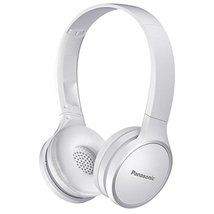 Panasonic RP-HF400B — купить по Убойной Цене + Отзывы и обзор a04b3e29a3086