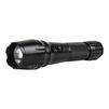 Светодиодный фонарь Smartbuy SBF-20-K - Фонарь