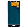 Дисплей для Samsung Galaxy J5 (2017) J530 с тачскрином Qualitative Org (lcd) (черный)  - Дисплей, экран для мобильного телефонаДисплеи и экраны для мобильных телефонов<br>Полный заводской комплект замены дисплея для Samsung Galaxy J5 2017 J530. Стекло, тачскрин, экран для Samsung Galaxy J5 2017 J530 в сборе. Если вы разбили стекло - вам нужен именно этот комплект, который поставляется со всеми шлейфами, разъемами, чипами в сборе.<br>Тип запасной части: дисплей; Марка устройства: Samsung; Модели Samsung: Galaxy J5; Цвет: черный;