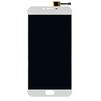 Дисплей для Meizu U20 с тачскрином Qualitative Org (LP) (белый)  - Дисплей, экран для мобильного телефонаДисплеи и экраны для мобильных телефонов<br>Полный заводской комплект замены дисплея для Meizu U20. Стекло, тачскрин, экран для Meizu U20 в сборе. Если вы разбили стекло - вам нужен именно этот комплект, который поставляется со всеми шлейфами, разъемами, чипами в сборе.<br>Тип запасной части: дисплей; Марка устройства: Meizu; Модели Meizu: U20; Цвет: белый;