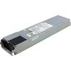 SuperMicro PWS-1K21P-1R - Блок питанияБлоки питания<br>Блок питания (резервный модуль питания для корпусов и серверных платформ Supermicro), 1200 Вт, 110/220 В (переменный ток), 1 вентилятор - 40 x 40 мм, для SuperChassis 808T-1200B.<br>