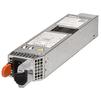 Dell 450-AFJN - Блок питанияБлоки питания<br>Блок питания для серверов PowerEdge R330, 350 Вт, Platinum.<br>