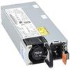 Lenovo 7N67A00883 - Блок питанияБлоки питания<br>Блок питания для серверов, 750 Вт, 230 - 115 В, 80 Plus Platinum, Hot-Swap.<br>