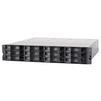 Lenovo V3700 V2 LFF Expansion Enclosure (6535EN1) - Рэковое сетевое хранилищеРэковые сетевые хранилища<br>Дисковая полка Lenovo Storwize V3700 V2 Expansion Unit , позволяет установить до 12 дисков формата 3.5 с возможностью горячей замены, с внешним интерфейсом подключения miniSAS HD (12Gb/s), 2 блока питания мощностью 800Вт, выполнена в корпусе для монтажа в стойку 2U.<br>