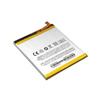 Аккумулятор для Meizu M5S (BA612) - АккумуляторАккумуляторы для мобильных телефонов<br>Аккумулятор рассчитан на продолжительную работу и легко восстанавливает работоспособность после глубокого разряда.<br>