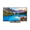 Samsung HG55ED690EB (черный) - ТелевизорТелевизоры и плазменные панели<br>Панель, 55, черный, LED, 8ms, 16:9, HDMI M/M, TV, матовая, 300cd, 178гр/178гр, 1920x1080, D-Sub, SPDIF, SCART, RCA, FHD, USB.<br>