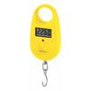 Безмен Energy BEZ-150 (желтый) - Прочая техника