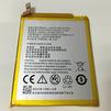 Аккумулятор для ZTE Blade Z10 (Li3925T44P8h786035) - АккумуляторАккумуляторы для мобильных телефонов<br>Аккумулятор рассчитан на продолжительную работу и легко восстанавливает работоспособность после глубокого разряда.<br>