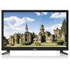 BBK 20LEM-1046/T2C (черный) - ТелевизорТелевизоры и плазменные панели<br>Телевизор LED, 20, черный, HD READY, 50Hz, DVB-T2, DVB-C, USB (RUS), 16:9, 1366х768, 18 мс.<br>