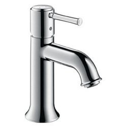 Hansgrohe Talis Classic 14111000