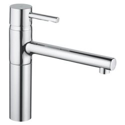 grohe essence 32105dc0