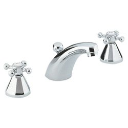 grohe arabesk 20701