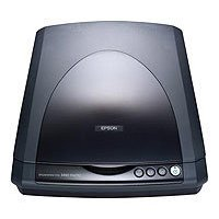 driver scanner epson perfection 660 mac