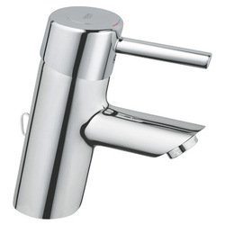 Grohe Concetto 32206 (32206001)