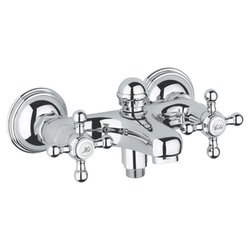 Grohe Sinfonia 25030 (25030000)