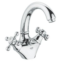 grohe sinfonia 21014 (21014000)