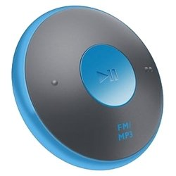 philips sa5dot08