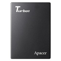 apacer turbo ii as610 60gb